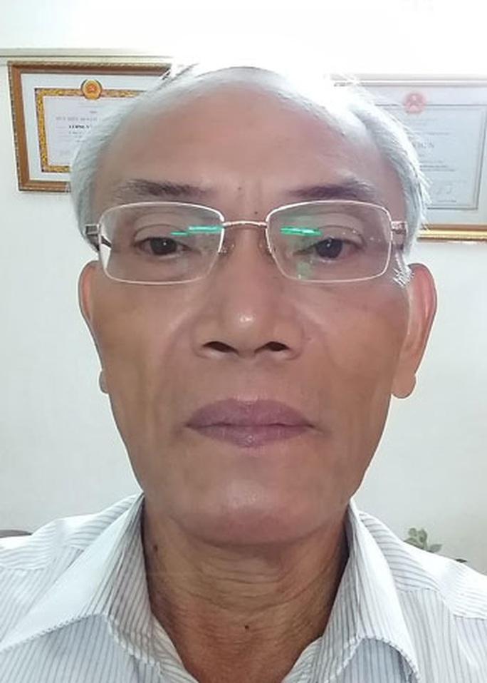 3-Luong-Van-Hong