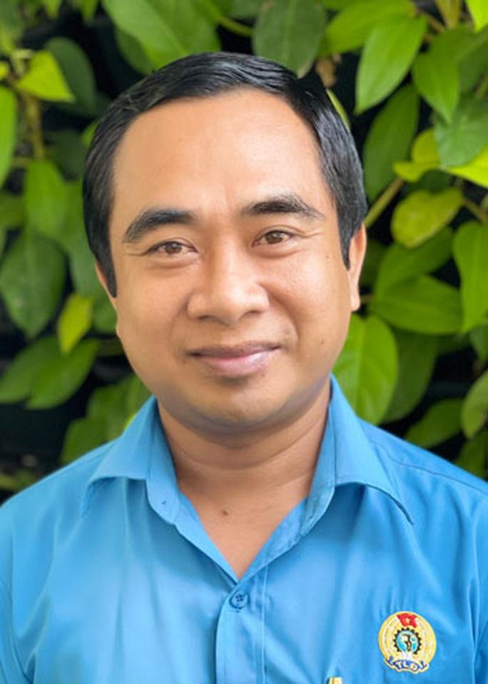 3-Thai-Doan-Hong