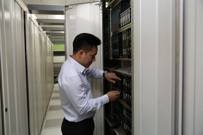 VNPT nâng băng thông hỗ trợ khách hàng tại các tỉnh bị ảnh hưởng bởi Covid-19 - Ảnh 1.