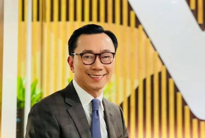 Đại sứ Phạm Sanh Châu bật mí chuyện 80% cán bộ Đại sứ quán mắc Covid-19 - Ảnh 3.