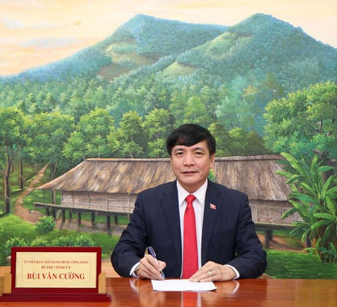 Tuyến cao tốc Buôn Ma Thuột - Nha Trang: Kết nối kinh tế rừng - biển - Ảnh 1.
