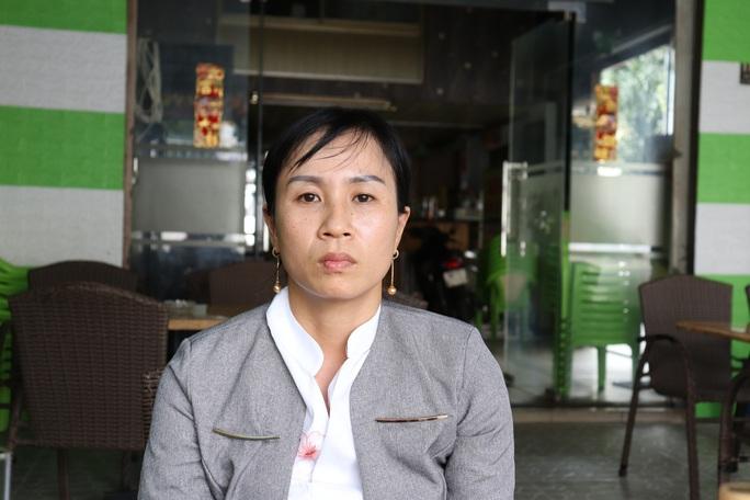 Thiếu niên 15 tuổi ở Hóc Môn mất tích bí ẩn - Ảnh 2.