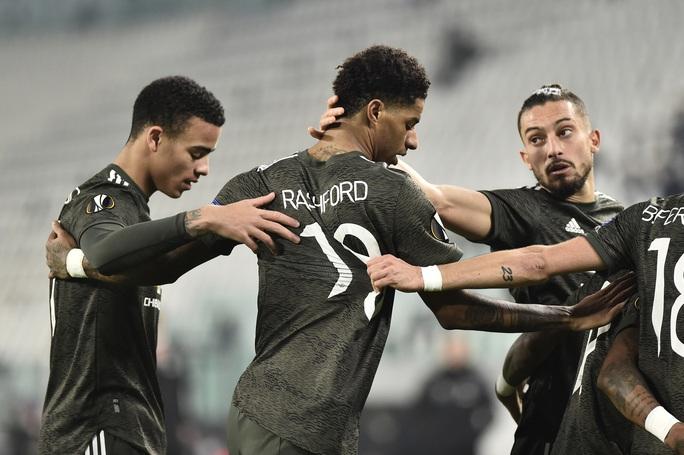 Man United đại phá Sociedad, thắng tưng bừng Europa League  - Ảnh 5.