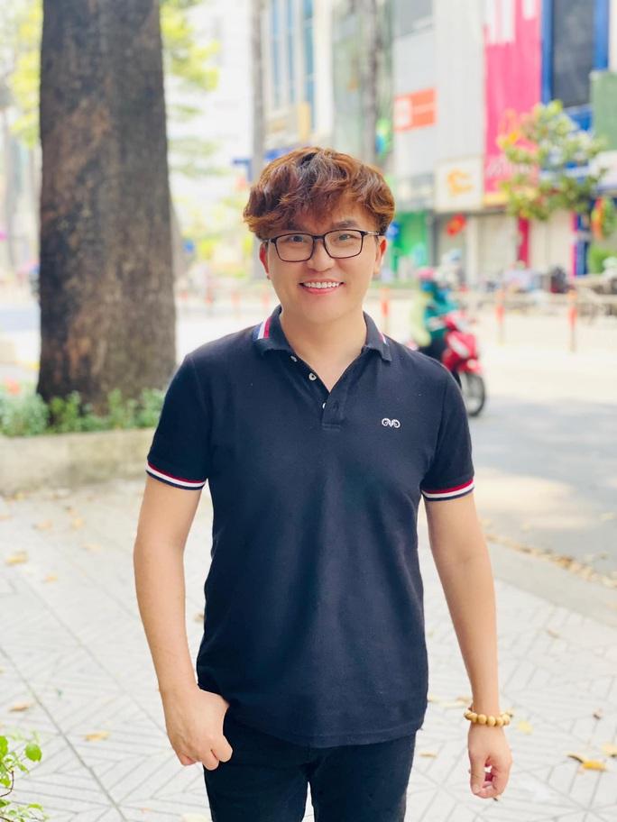 Nghệ sĩ chung tay giải cứu nông sản Hải Dương - Ảnh 1.