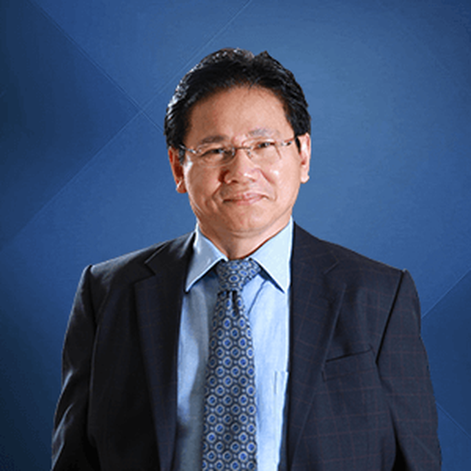 VietBank bất ngờ thay đổi Chủ tịch HĐQT - Ảnh 2.
