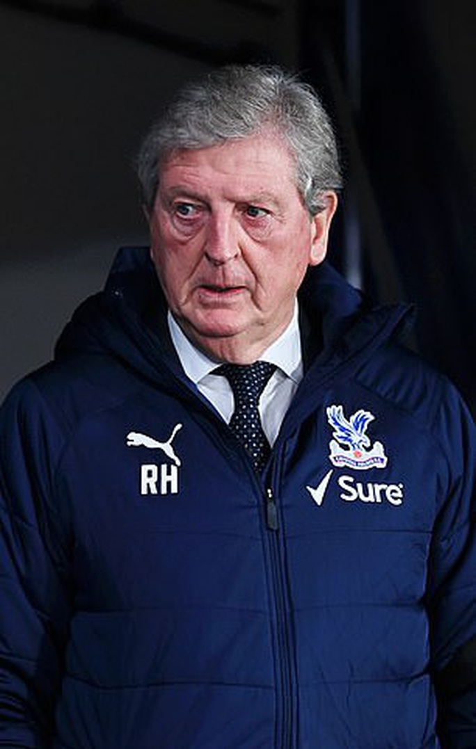 Jose Mourinho, Jurgen Klopp hồi hộp chờ nhận trát sa thải - Ảnh 4.