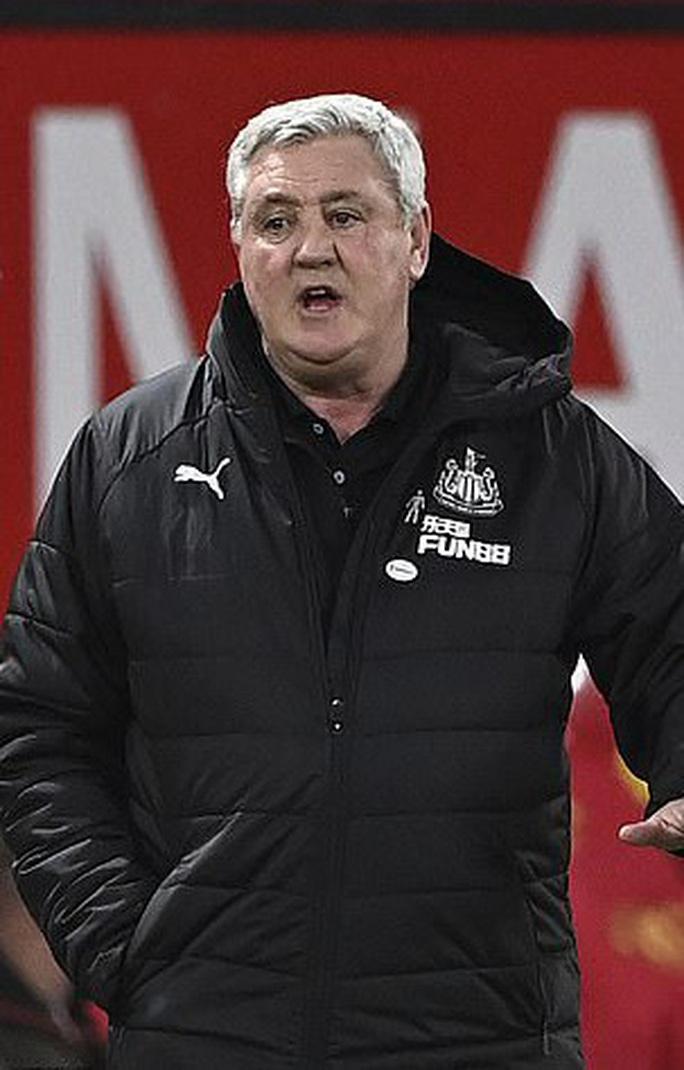 Jose Mourinho, Jurgen Klopp hồi hộp chờ nhận trát sa thải - Ảnh 5.