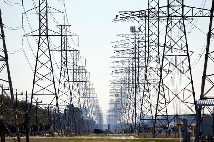 Dân Texas đệ đơn kiện tập thể đòi nhà bán điện bồi thường 1 tỉ USD  - Ảnh 2.