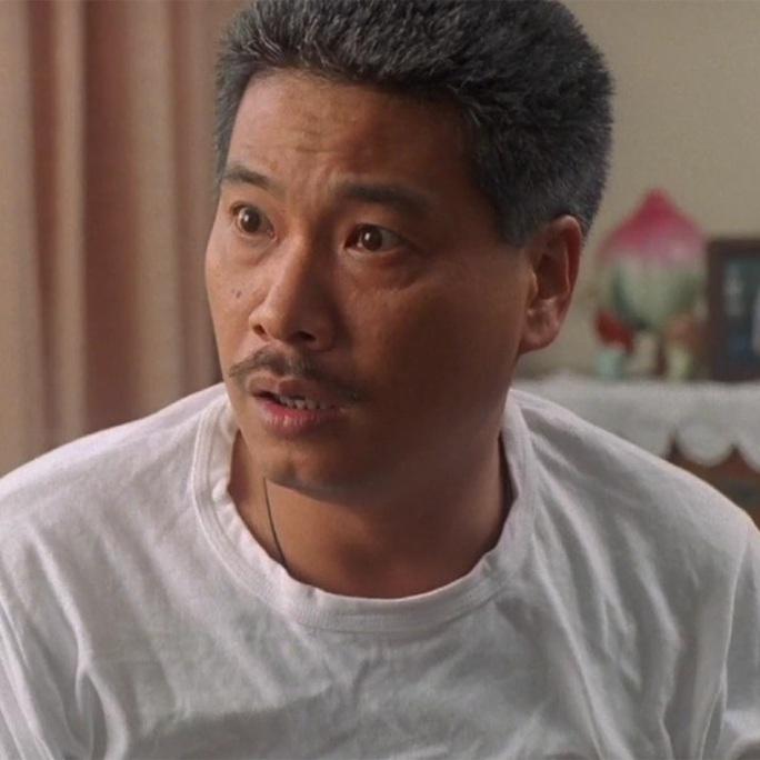 Tri kỷ của Châu Tinh Trì qua đời do ung thư - Ảnh 4.