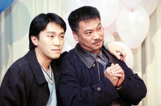 Tri kỷ của Châu Tinh Trì qua đời do ung thư - Ảnh 5.
