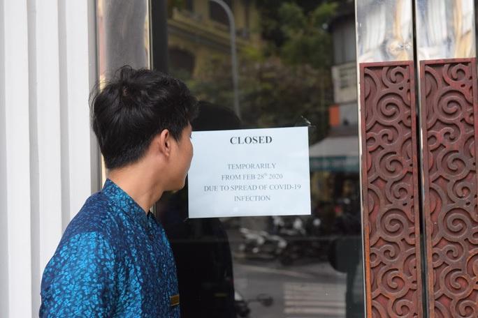 Có 33.600 doanh nghiệp đóng cửa trong hai tháng đầu năm 2021 - Ảnh 1.