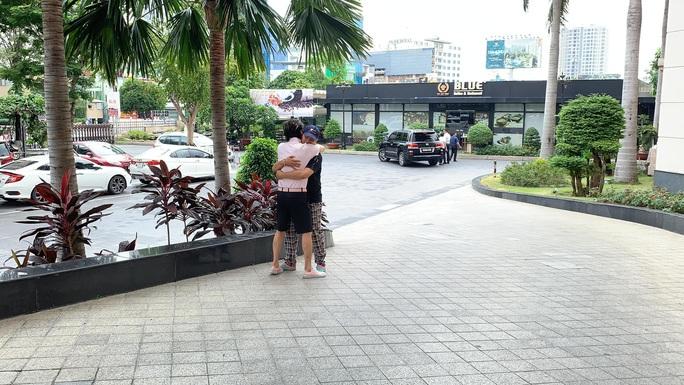 Đàm Vĩnh Hưng kể chuyện Hoài Lâm ở ẩn - Ảnh 4.