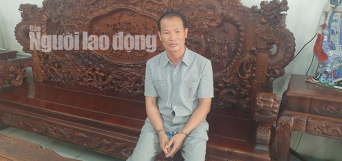 """1 giám đốc khiến 3 phụ nữ """"ôm hận"""" khi mua đất ở Phú Quốc - Ảnh 1."""