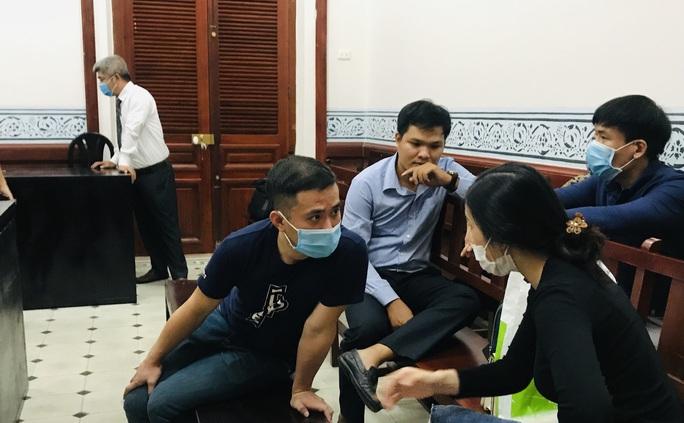 Bi hài hoàn cảnh gây án của gã trai ngoại quốc ở TP HCM - Ảnh 2.