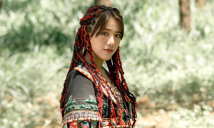 Những gương mặt sẽ bùng nổ ở nhạc Việt năm 2021 - Ảnh 3.