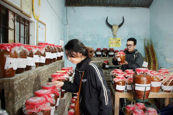Người ủ rượu cần cuối cùng ở Đà Nẵng - Ảnh 9.