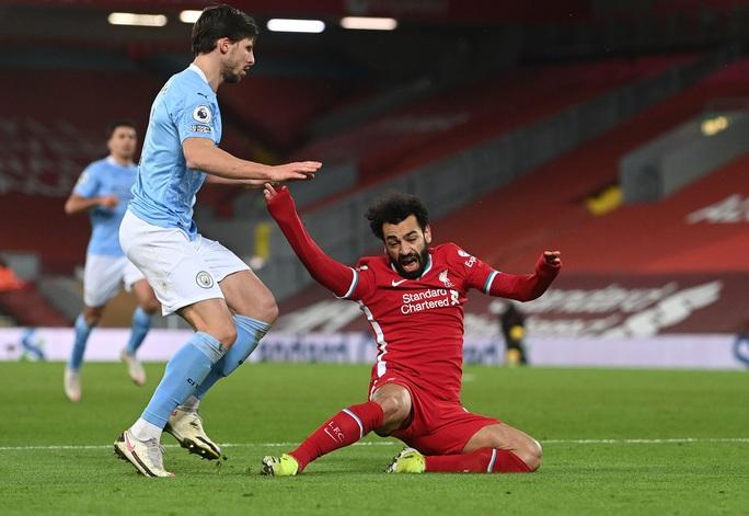Liverpool thua tan tác Man City ở Anfield - Ảnh 5.