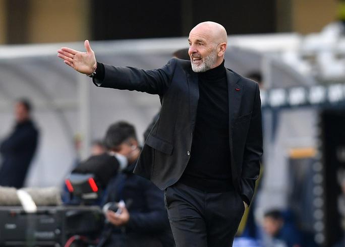Man United - AC Milan: Kỳ phùng địch thủ Europa League - Ảnh 7.