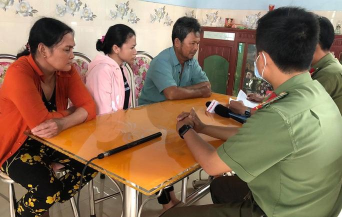 Sở Y tế Quảng Ngãi lên tiếng việc khám chữa bệnh của thần y Võ Hoàng Yên - Ảnh 2.