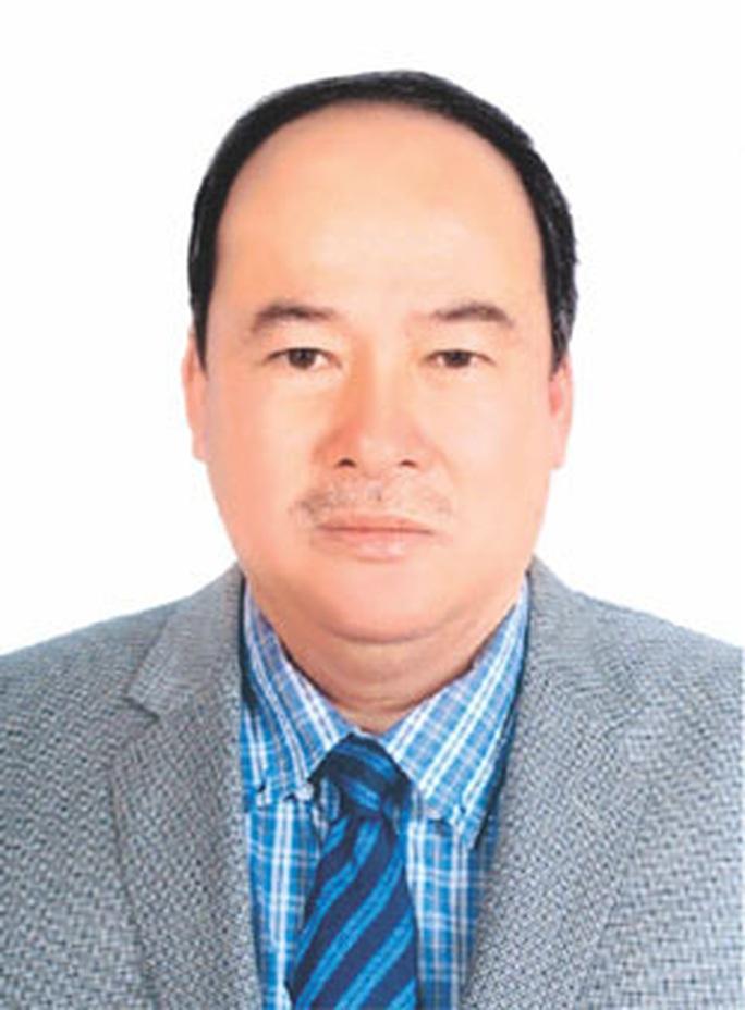 4-Ông-Nguyễn-Thanh-Bình