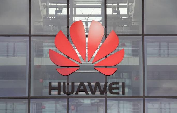 Tổng thống Biden tung đòn mới lên Huawei - Ảnh 1.