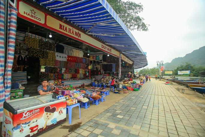 Có hay không chuyện bán thịt thú rừng ở chùa Hương? - Ảnh 14.