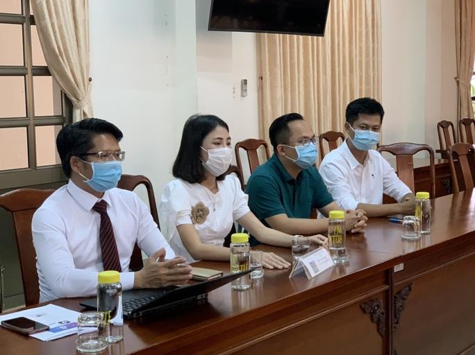 YouTuber Thơ Nguyễn bị phạt 7,5 triệu đồng - Ảnh 1.