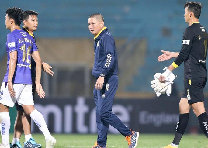 Quang Hải chưa xác định được thời điểm trở lại thi đấu - Ảnh 2.