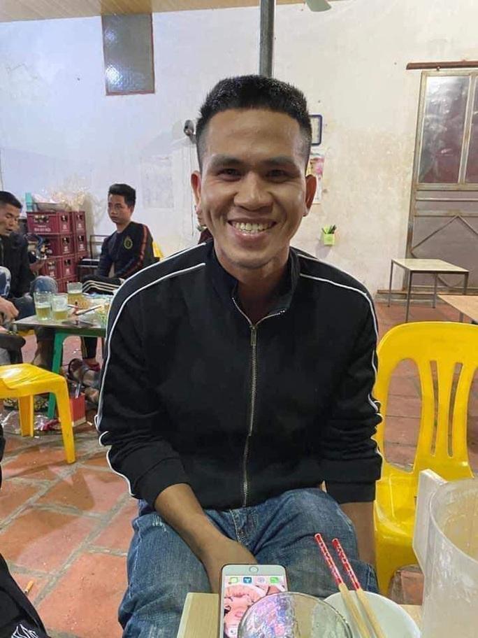 Nguyễn Ngọc Mạnh không nhận làm anh hùng, Đen Vâu: Chịu không chịu thì thôi - Ảnh 1.