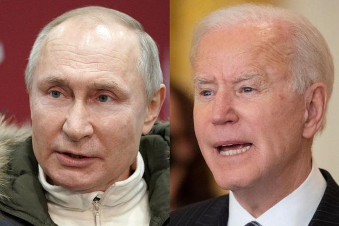 Gió đẩy ngã ông Joe Biden 3 lần khi lên chuyên cơ? - Ảnh 3.