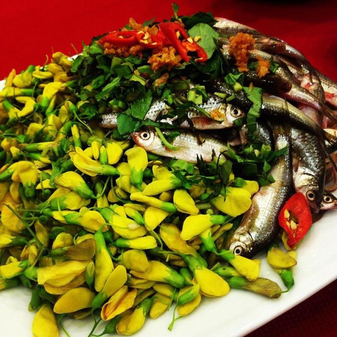 Bất ngờ 6 món ăn, thức uống của Đồng Tháp lọt vào tốp 100 đặc sản Việt Nam  - Ảnh 3.