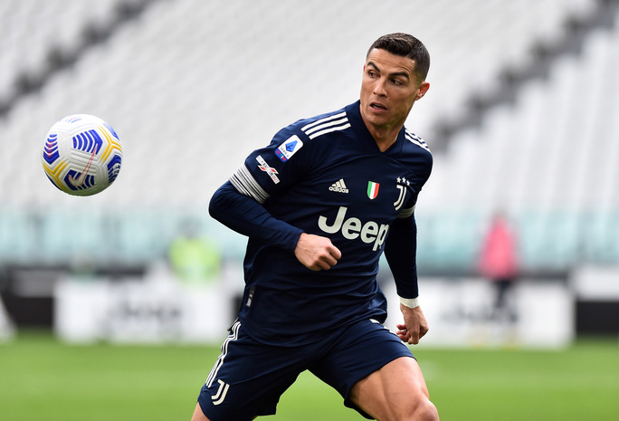 Juventus thua sốc trên sân nhà trước đội bóng tầm trung của HLV F.Inzaghi - Ảnh 8.