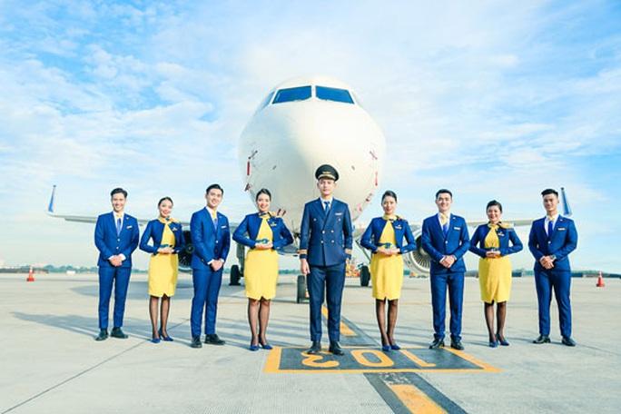 Bay Đà Lạt cùng Vietravel Airlines với giá siêu tiết kiệm - Ảnh 1.