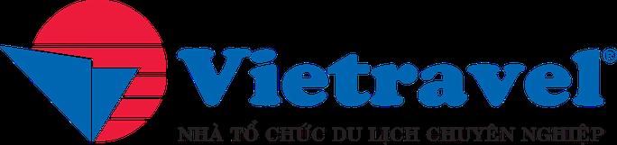 Bay Đà Lạt cùng Vietravel Airlines với giá siêu tiết kiệm - Ảnh 7.