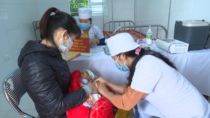 Vắc-xin Covid-19 sắp tiêm cho người dân được phân phối, sử dụng thế nào? - Ảnh 3.