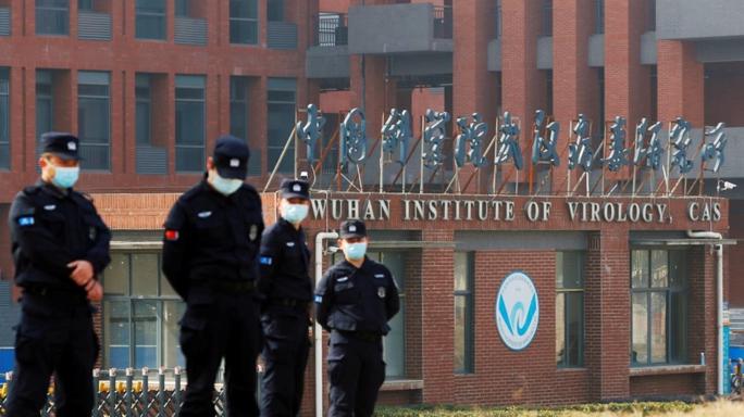 """Trung Quốc chuẩn bị công bố """"manh mối quan trọng"""" về nguồn gốc Covid-19 - Ảnh 1."""