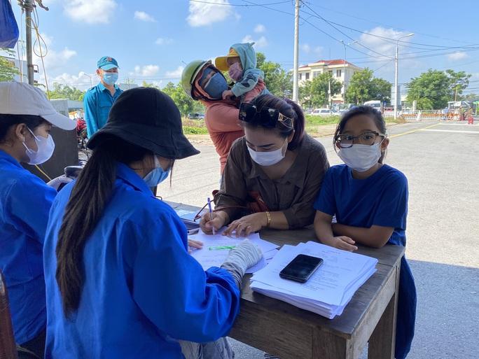 Đà Nẵng dự kiến ngày 1-11 tổ chức dạy học trực tiếp toàn TP - Ảnh 1.