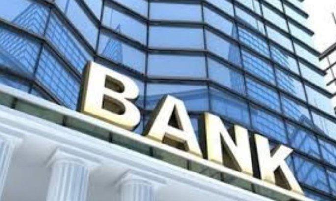 Bộ Công an đề nghị ngân hàng rà soát, sao kê tài khoản các nghệ sĩ làm từ thiện - Ảnh 1.