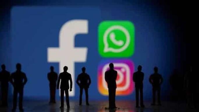 Vì sao Facebook chịu chết 7 giờ liền không cứu kịp? - Ảnh 1.
