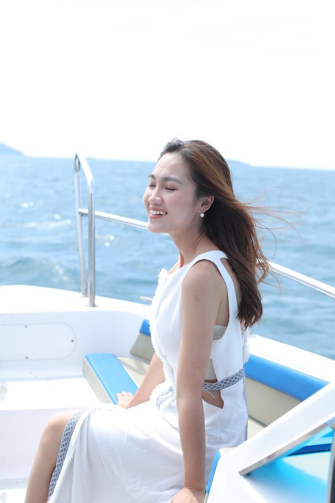 """Tận hưởng kỳ nghỉ """"sang chảnh"""" tại Phú Quốc với dòng sản phẩm Luxury - Ảnh 1."""