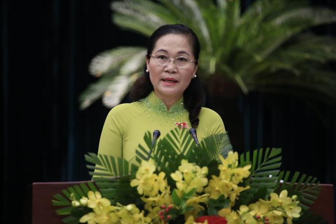 Nguyen Thi Le