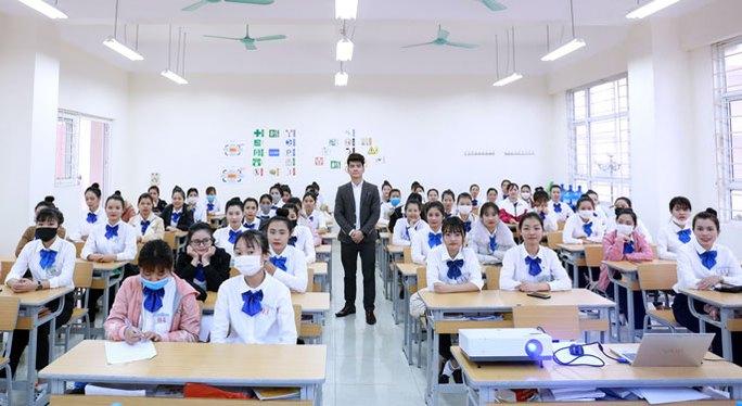 Gia hạn thời gian tiếp nhận thực tập kỹ thuật tại Nhật Bản - Ảnh 1.