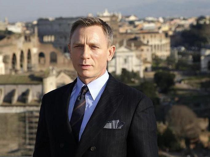 Điệp viên 007 sẽ xuất hiện tại cuộc họp Liên Hiệp Quốc do Việt Nam chủ trì - Ảnh 2.