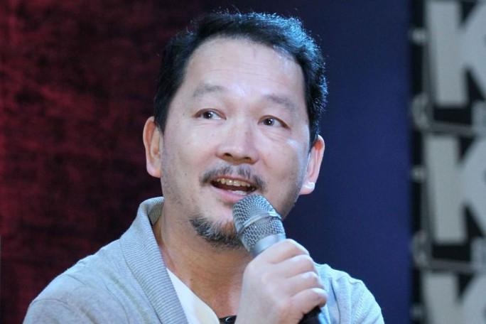 """""""Công Tôn Tiên Sinh"""" Liêu Khải Trí qua đời tuổi 66 - Ảnh 3."""