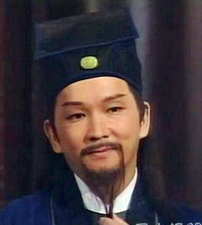 """""""Công Tôn Tiên Sinh"""" Liêu Khải Trí qua đời tuổi 66 - Ảnh 1."""