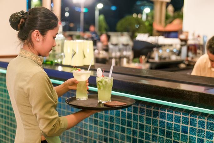 Saigontourist Group tiếp tục kích cầu du lịch quy mô lớn quý II-2021 - Ảnh 6.