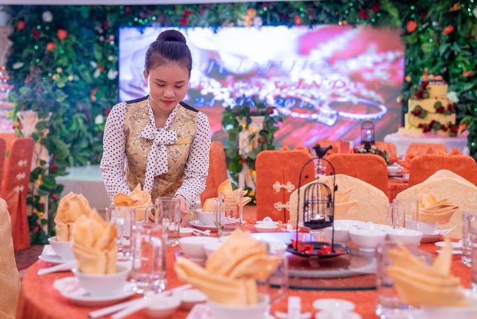 Saigontourist Group tiếp tục kích cầu du lịch quy mô lớn quý II-2021 - Ảnh 9.