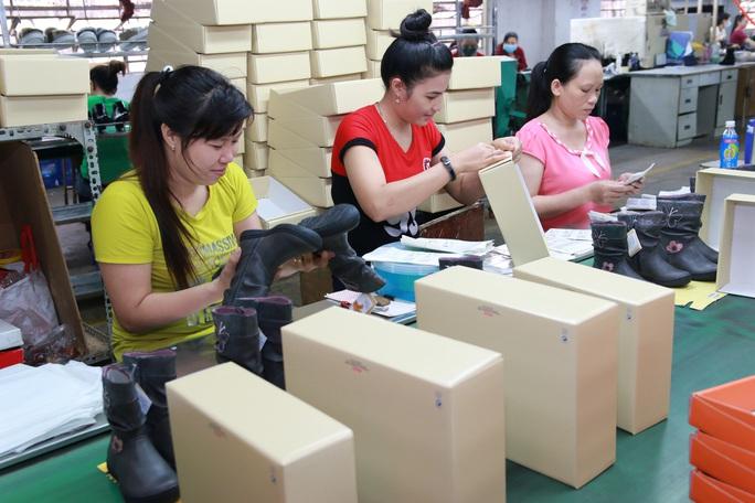 NÓNG: Mức hỗ trợ học nghề đối với người lao động tham gia bảo hiểm thất nghiệp mới nhất - Ảnh 1.