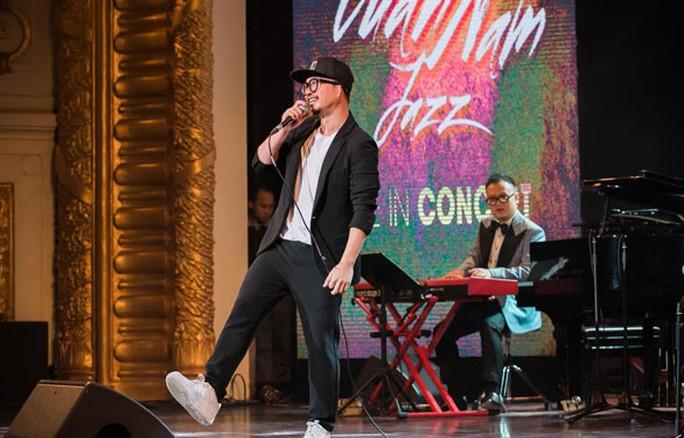 Nhạc Trịnh đi vào công chúng trẻ - Ảnh 1.
