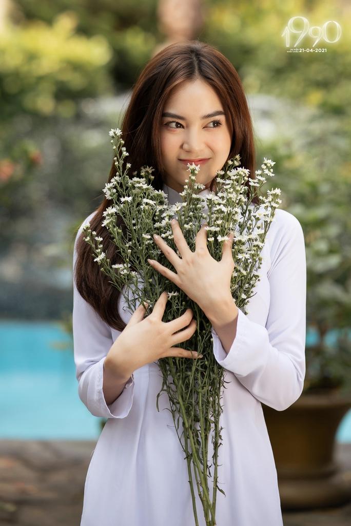 Diễm My 9X, Nhã Phương, Lan Ngọc sánh đôi Mạc Văn Khoa, Quang Tuấn, Hải Nam - Ảnh 15.